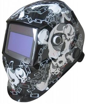 маска сварщика balder bh3 grand gds купить